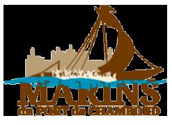 Les Marins du Port de Chambord